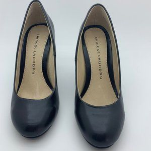 Chinese Laundry Women's High Heel Shoes Size 5.5